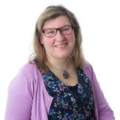 Patricia Steensels praktijk Lichtpunt